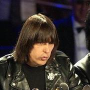 Murió el guitarrista Johnny Ramone